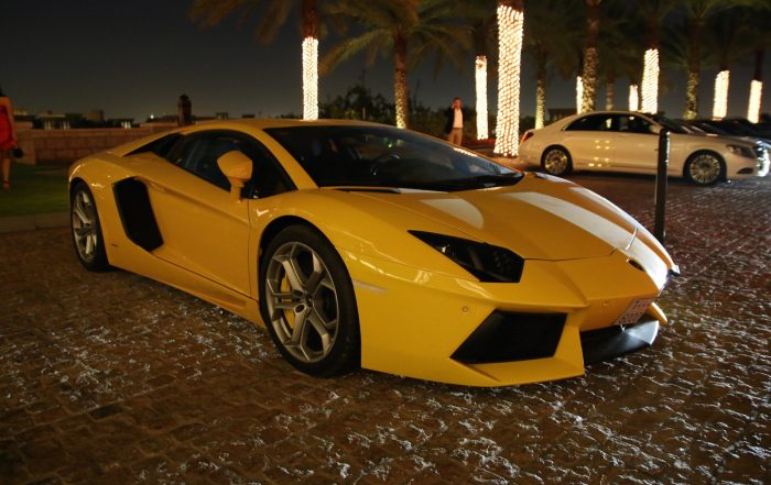 Best Strategies to Invest in Gold - FxLifeStyle Forex Millionaires